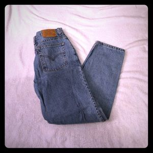 👖Levi's Relaxed Fit Jeans 14M👖